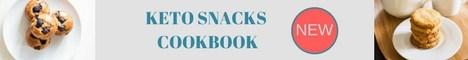 468-x-60-snacks.jpg