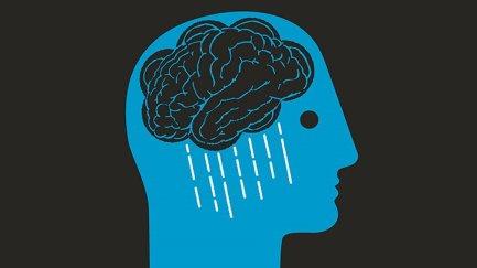 5-Health-Risks-Linked-to-Depression-01-RM-722x406.jpg