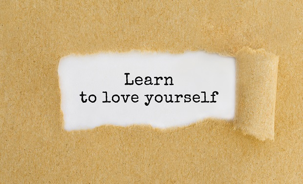 Learn-To-Love-Yourself-Note-Paper.jpg