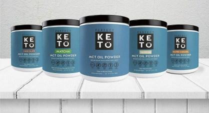perfect-keto-mct-oil-powder
