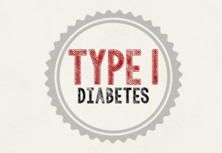 T1OAK-Blog-Type-1-Diabetes.png