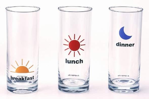water-fasting-nofilter.jpg