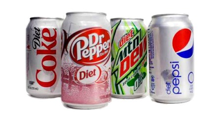 Diet-Sodas-Don't-Help-In-Weight-Loss.jpg