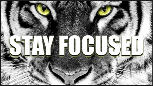 How-to-stay-Focus.png