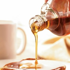 ING-pure-maple-syrup-thumb1x1.jpg