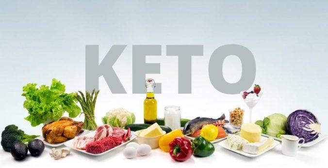 Keto2-1-1200x616-1024x526