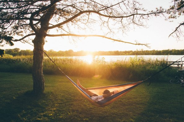 madera-outdoor-hammock-ocean-sunset-best-camping-hammocks-eno-hammock-top-10-best-hammocks-companies-that-plant-trees-hammocksneeedtrees.jpg