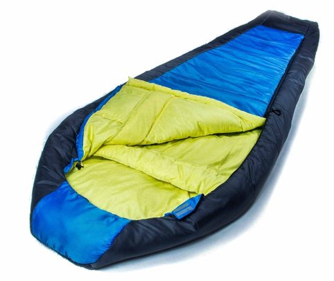 madera-outdoor-sleeping-bag-backpacking-sleeping-bag-14-f-best-camping-hammocks-eno-hammock-top-10-best-hammocks-companies-that-plant-t